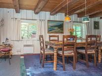 Villa 1159858 per 7 persone in Kongsmark