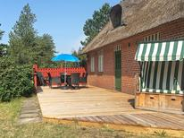 Holiday home 1159859 for 5 persons in Tvismark
