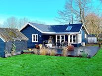 Holiday apartment 1159873 for 6 persons in Hejlsminde