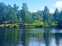 Maison de vacances 1159884 pour 4 personnes , Kyrkhult