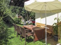 Villa 1159897 per 14 persone in Mittersill