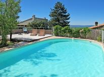 Holiday home 1159916 for 6 persons in Saignon