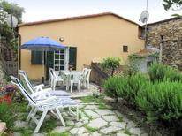 Holiday home 1159933 for 6 persons in Dolcedo