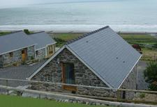 Vakantiehuis 1159965 voor 2 personen in Barmouth