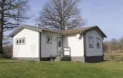 Ferienhaus 116018 für 6 Personen in Smålandsstenar