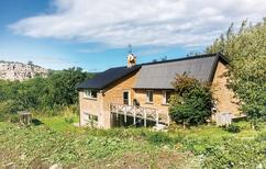 Ferienhaus 116349 für 6 Personen in Sandvig