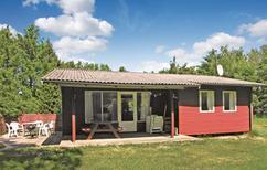 Vakantiehuis 116364 voor 5 personen in Snogebæk