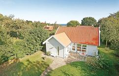 Holiday home 116383 for 5 persons in Melsted