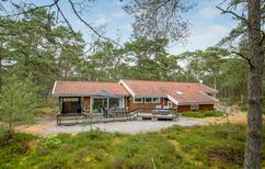 Holiday home 116398 for 8 persons in Dueodde
