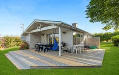 Maison de vacances 116407 pour 6 personnes , Sandvig
