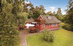 Vakantiehuis 116415 voor 8 personen in Balka