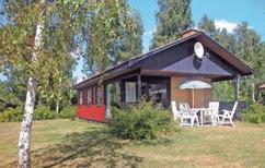 Ferienhaus 116428 für 4 Personen in Arnager