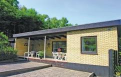 Villa 116431 per 4 persone in Rønne