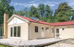 Holiday home 116446 for 6 persons in Dueodde