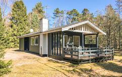 Ferienhaus 116450 für 4 Personen in Dueodde