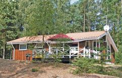 Vakantiehuis 116451 voor 6 personen in Dueodde