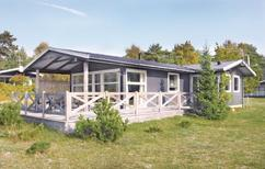 Holiday home 116455 for 6 persons in Øster Sømarken