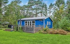 Maison de vacances 116478 pour 4 personnes , Snogebæk