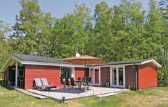 Ferienhaus 116484 für 6 Personen in Dueodde