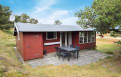 Ferienhaus 116514 für 2 Personen in Rindby