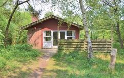 Vakantiehuis 116521 voor 4 personen in Nyby Strand