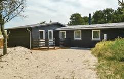 Ferienhaus 116560 für 6 Personen in Nyby Strand