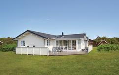 Vakantiehuis 116572 voor 7 personen in Rindby