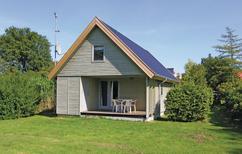 Ferienhaus 116595 für 6 Personen in Botofte
