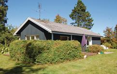 Holiday home 116616 for 6 persons in Stenodden