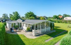 Ferienhaus 116651 für 6 Personen in Bro Strand