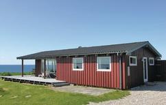 Ferienhaus 116654 für 8 Personen in Bøjden
