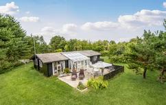 Maison de vacances 116656 pour 4 personnes , Ristinge