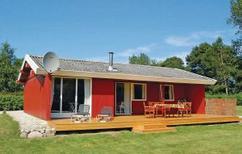 Maison de vacances 116657 pour 6 personnes , Stoense Udflyttere