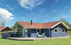 Holiday home 116662 for 6 persons in Spodsbjerg