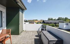 Holiday home 116669 for 4 persons in Dageløkke
