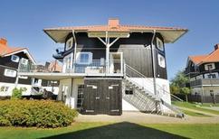 Mieszkanie wakacyjne 116708 dla 6 osób w Bogense
