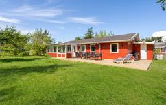 Ferienhaus 116776 für 6 Personen in Marielyst