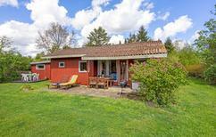 Ferienhaus 116851 für 5 Personen in Elkenøre