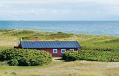 Casa de vacaciones 116934 para 6 personas en Skagen