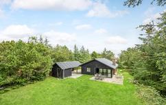 Ferienhaus 116960 für 6 Personen in Napstjert
