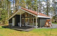 Dom wakacyjny 116971 dla 8 osób w Hals