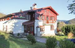 Holiday home 1160063 for 15 persons in Korenov
