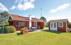 Ferienhaus 1160086 für 6 Personen in Vemmingbund