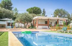 Holiday home 1160091 for 6 persons in Can Mitjans