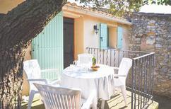 Ferienwohnung 1160116 für 4 Erwachsene + 1 Kind in Le Barroux