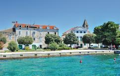 Ferienwohnung 1160118 für 4 Personen in Sveti Filip i Jakov