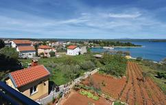Holiday apartment 1160171 for 6 persons in Raslina