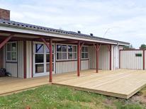 Ferienhaus 1160324 für 5 Personen in Holme