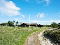 Holiday home 1160331 for 6 persons in Bolilmark