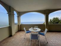 Holiday apartment 1160370 for 5 persons in Pietra Ligure
